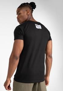 Bilde av Classic T-shirt - Black