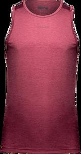 Bilde av Madera Tank Top - Burgundy Red